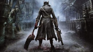 Bloodborne Load Times Are Reportedly Very Long