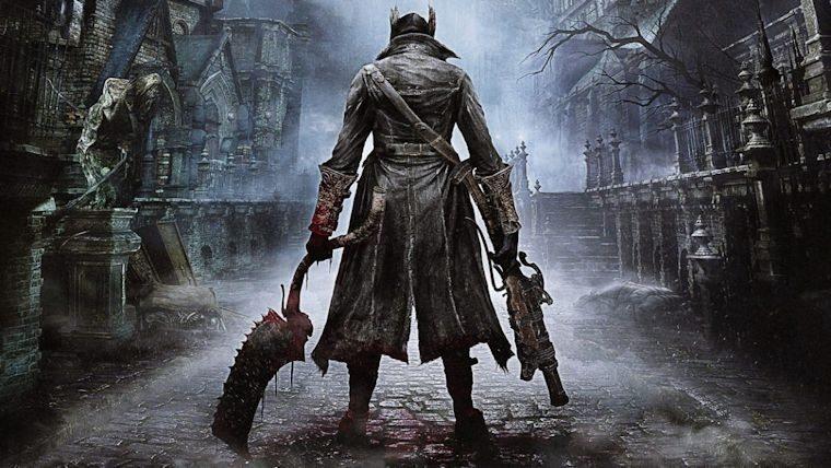 Bloodborne-760x428