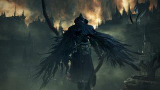 Bloodborne Update 1.02 Released