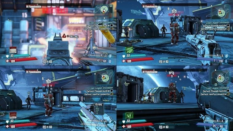 Borderlands-The-Handsome-Collection-1-760x428