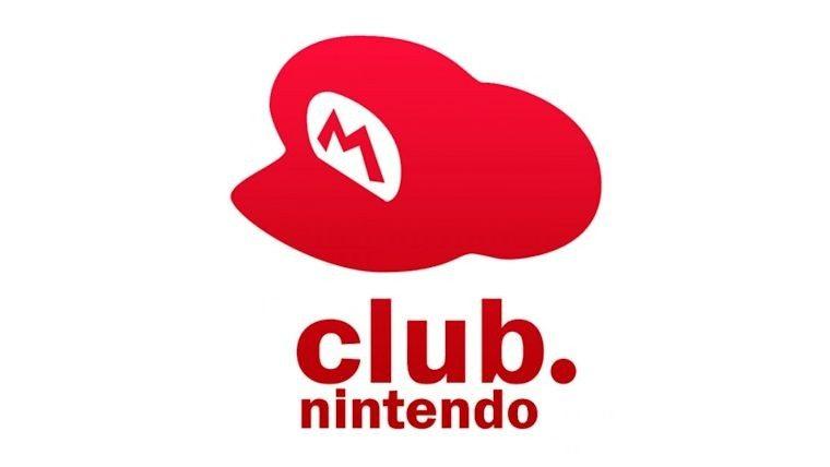 Club-Nintendo-760x428