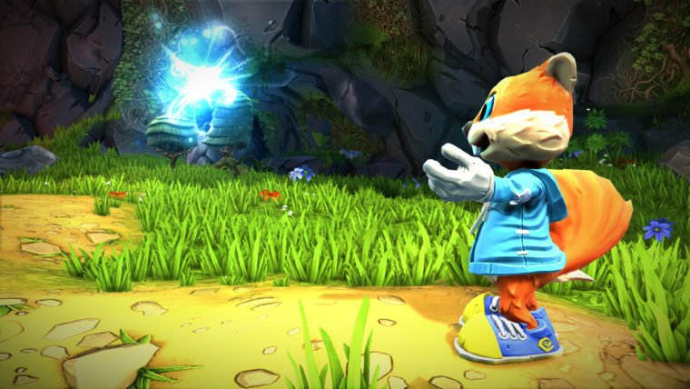 Conkers-Big-Reunion-Project-Spark-760x428