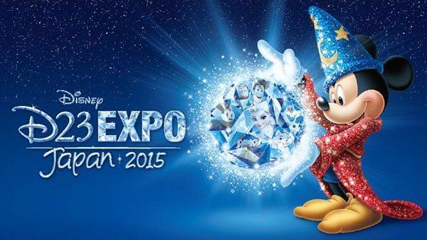 D23-Expo-Japan-15-Ann