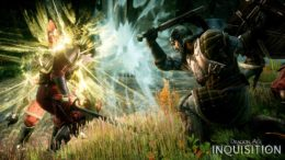 Dragon Age: Inquisition Patch 1.06 Notes Released