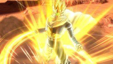 Dragon Ball Xenoverse Guide – How To Become A Super Saiyan