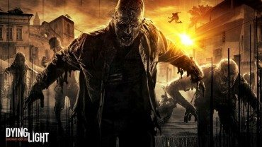 Dying Light Demo Coming to PS4