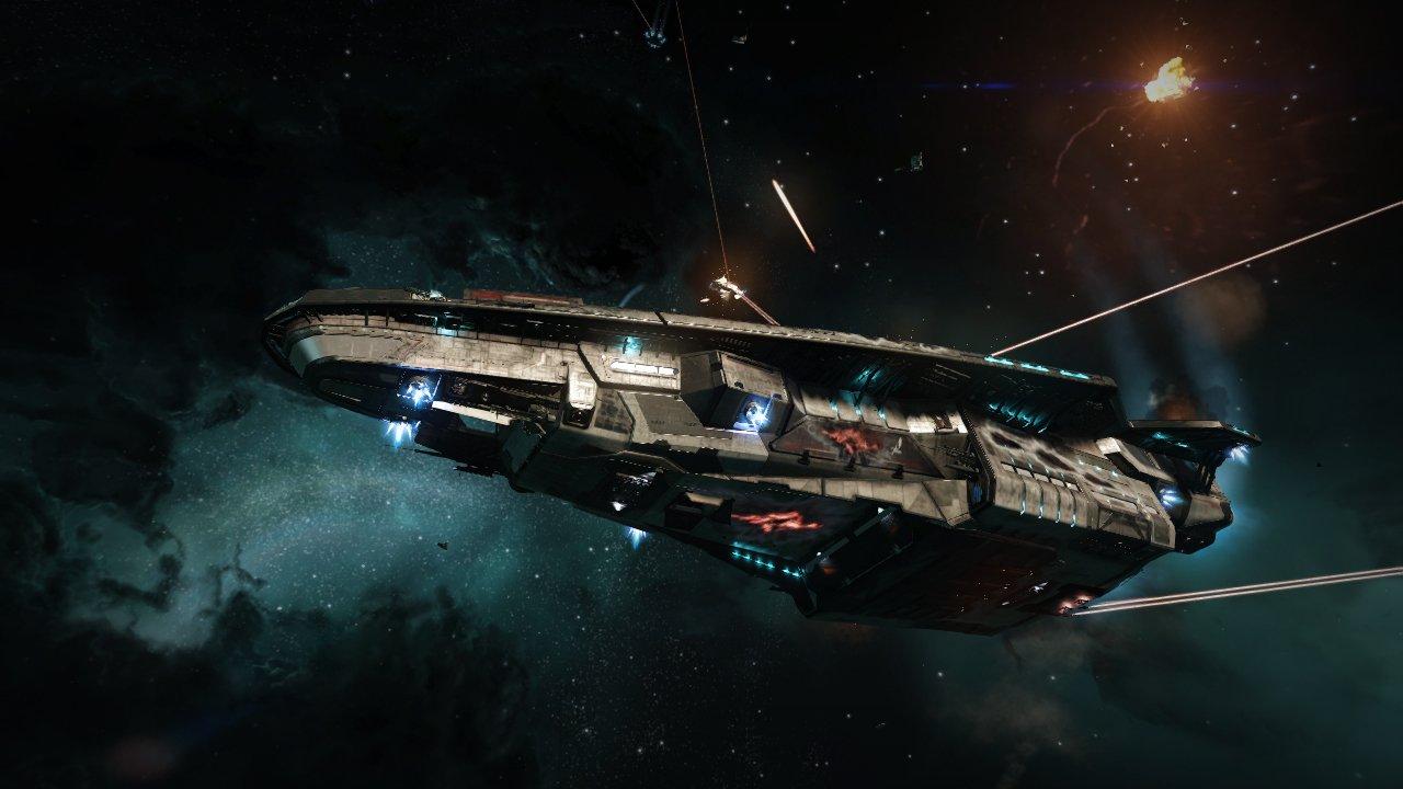 EliteDangerousShip001