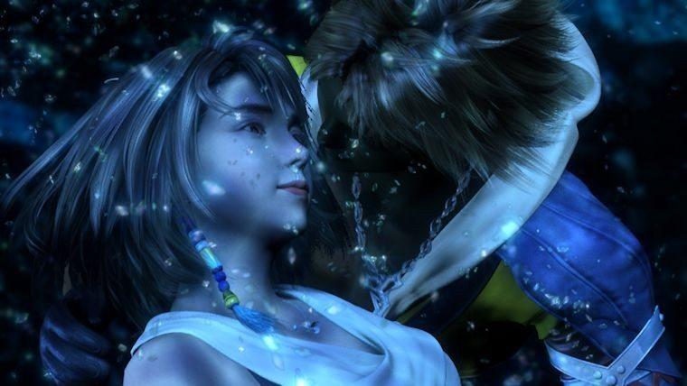 Final-Fantasy-X-X-2-760x428