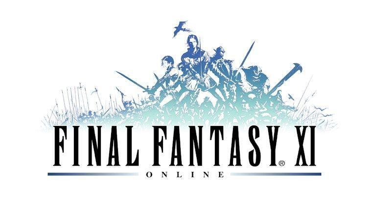 Final-Fantasy-XI-760x428