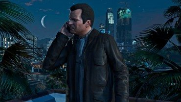 "GTA V Launches on PC – Download and ""Unpacking"" Issues Plague Many"