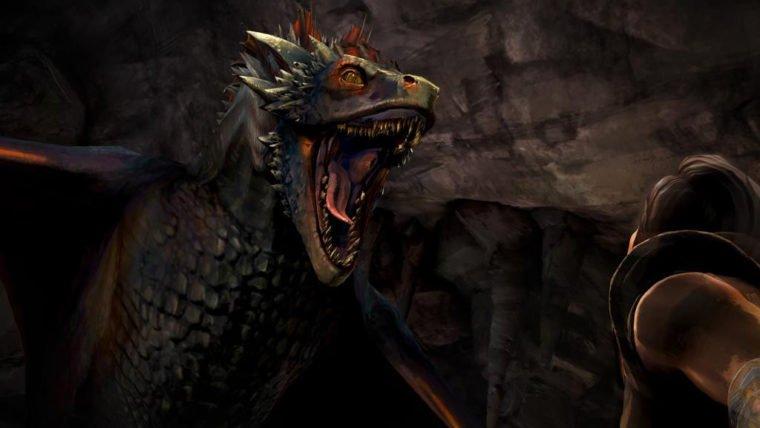 Game-of-Thrones-A-Telltale-Games-Series-Episode-3-Trailer-Dragon-760x428