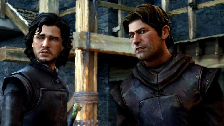 Game-of-Thrones-Episode-3-Review-Jon-Snow-760x428