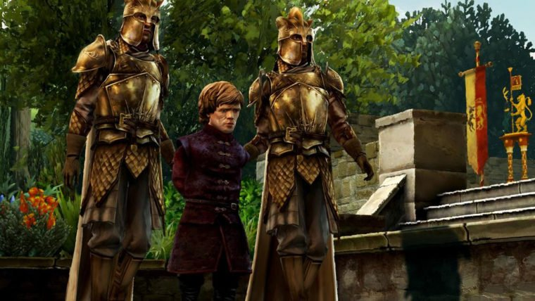 Game-of-Thrones-Episode-3-Tyrion-760x428
