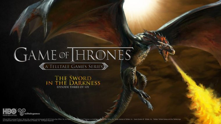 Game-of-Thrones-Telltale-Games-Series-Episode-3-Sword-in-the-Darkness-Teaser-760x428