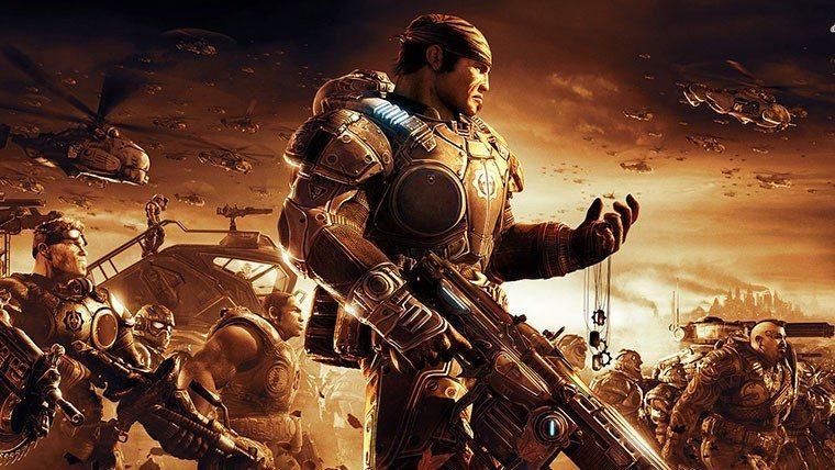 Gears-of-War-760x428