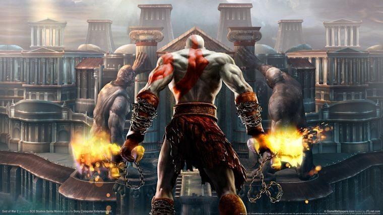 God-of-War-760x428