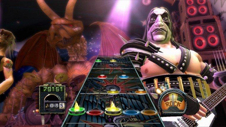 Guitar_Hero-760x4281
