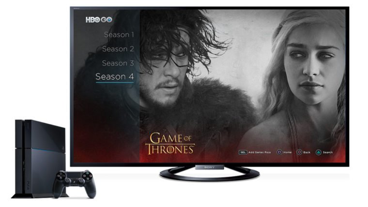 HBO-Go-PS4-760x428