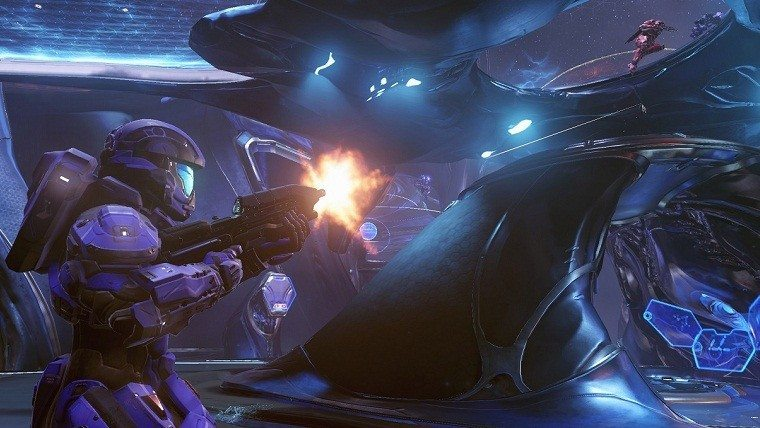 Halo-5-Guardians-Beta-Truth-Screenshot-51-760x428