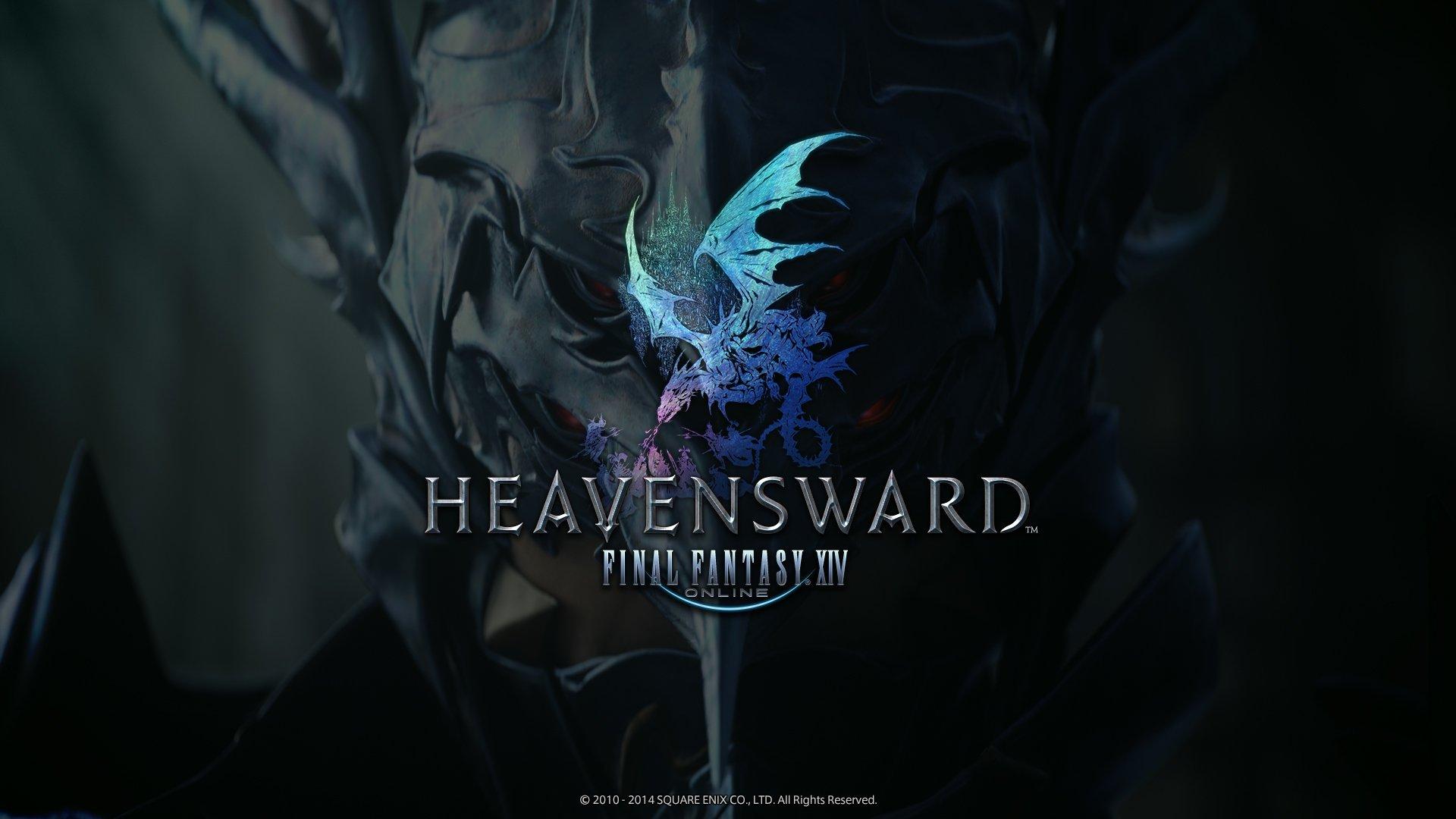 Heavensward01
