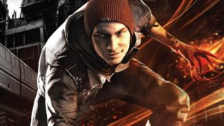 New PS4 Bundle Includes Three Free Exclusives