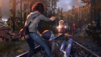Life is Strange: Episode 2 is All About Consequences – Preview from PAX East 2015