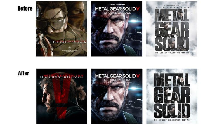 MGS-Hideo-Kojima-Before-and-After-760x428