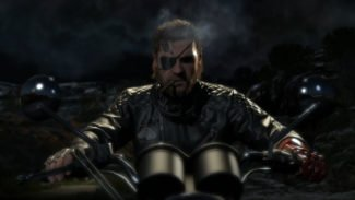 Metal Gear Solid V's Story Is Terrible, And That Makes Me Sad