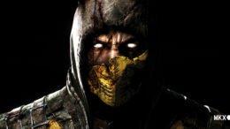 Mortal Kombat X Is Going Mobile
