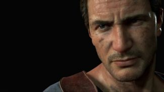 Uncharted 4: A Thief's End To Have Life-Like Facial Animations
