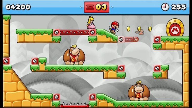 Mario-vs-Donkey-Kong-Tipping-Stars-1-760x428