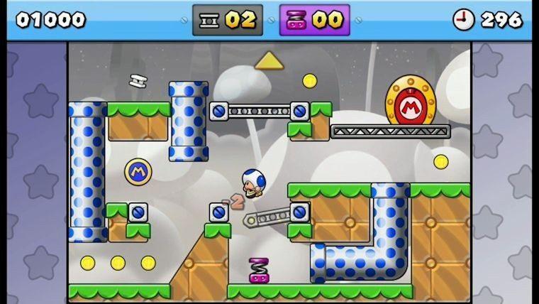 Mario-vs-Donkey-Kong-Tipping-Stars-3-760x428