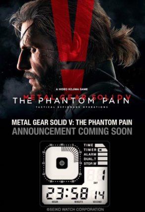 Metal-Gear-Solid-V-293x428