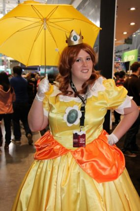 PAX-East-2015-Cosplay-2-285x428