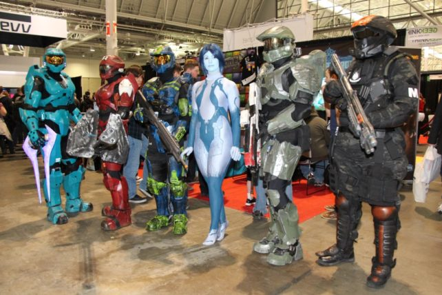PAX-East-2015-Cosplay-36-642x428