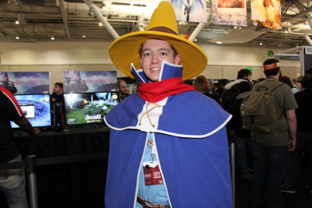 PAX-East-2015-Cosplay-4-642x428