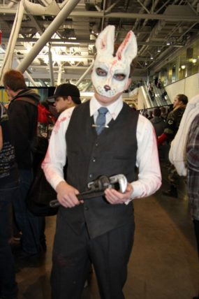 PAX-East-2015-Cosplay-5-285x428
