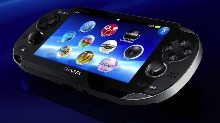 PS-Vita1-760x428