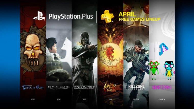 PlayStation-Plus-April-2015-Free-Games-760x428