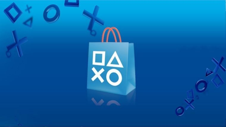 PlayStation-Store-760x428