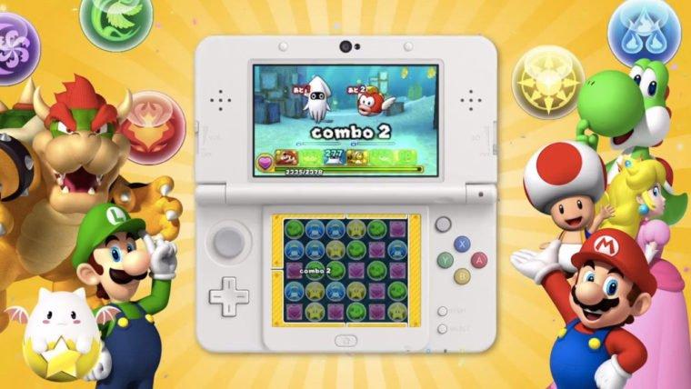 Puzzle-Dragons-Mario-Edition-760x428