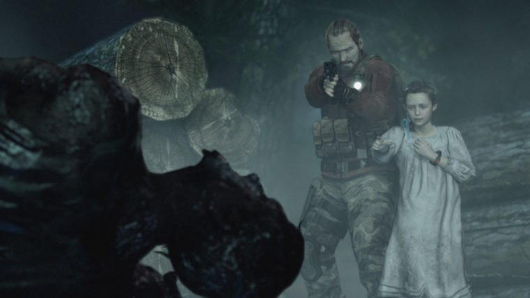 Resident-Evil-Revelations-2-2-760x428