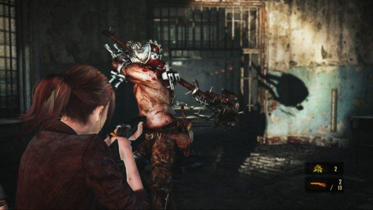 Resident-Evil-Revelations-2-3-760x428