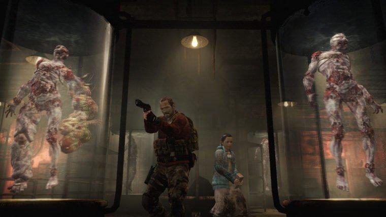 Resident-Evil-Revelations-2-4-760x428