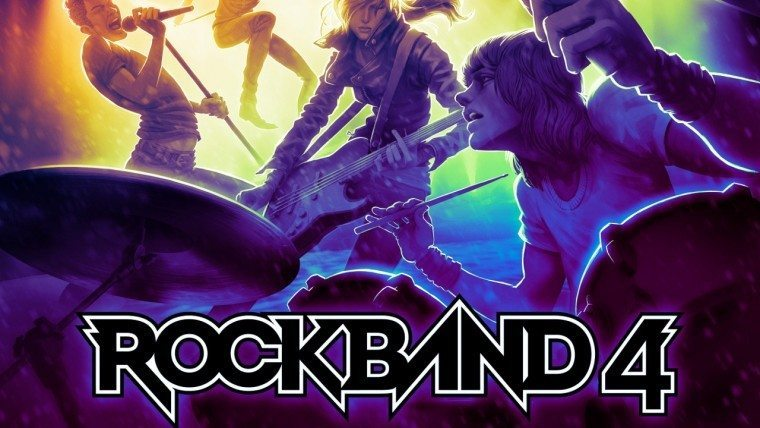 Rock-Band-42-760x428