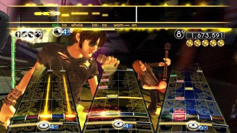 Rock-Band-760x428