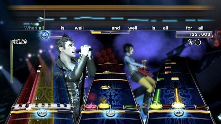 Rock-Band1-760x428