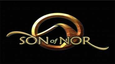 Cast Magic With Your Mind In Son of Nor