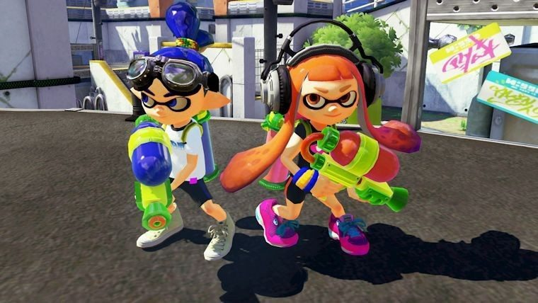 Splatoon-760x428