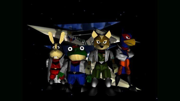 Star-Fox-760x428
